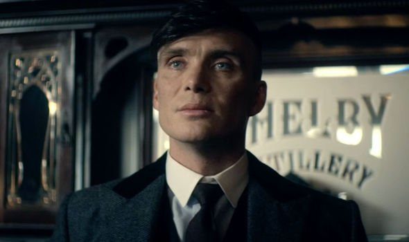 Peaky Blinders Season 6: Shelby will Face this problem, Release Date & More Updates
