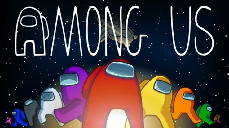 Among Us Mod Menu APK v2020.11.17 [ Wallhack, Visible Ghosts ] Free Download