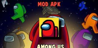 Among Us Mod Menu APK v2020.11.17 | All Mode Unlocked | Download.