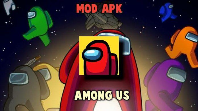 Among Us Mod Menu APK | All Mode Unlocked | Always Imposter | All Skins Free.