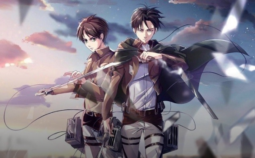 Attack on Titan Season 4: Major Plot Leak by Animator ...