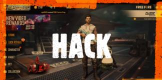 Free Fire Hack APK | Diamond Hack, Unlimited Gold, All skin Unlocked | Download!