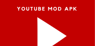 Free Download YouTube Mod Premium Apk [Ad-Free, NO ROOT]