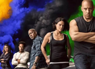 Fast And Furious 9: Release Date, Cast, Plot and More