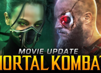 Mortal Kombat reboot: Release Date, Cast, Plot and More
