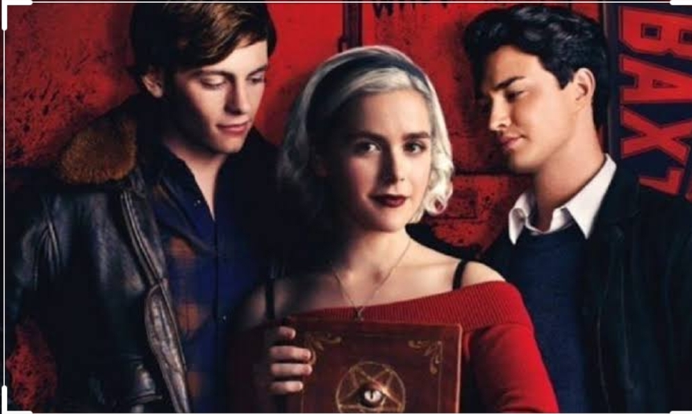 Chilling Adventures Of Sabrina Season 5: Everything You Need To Know About