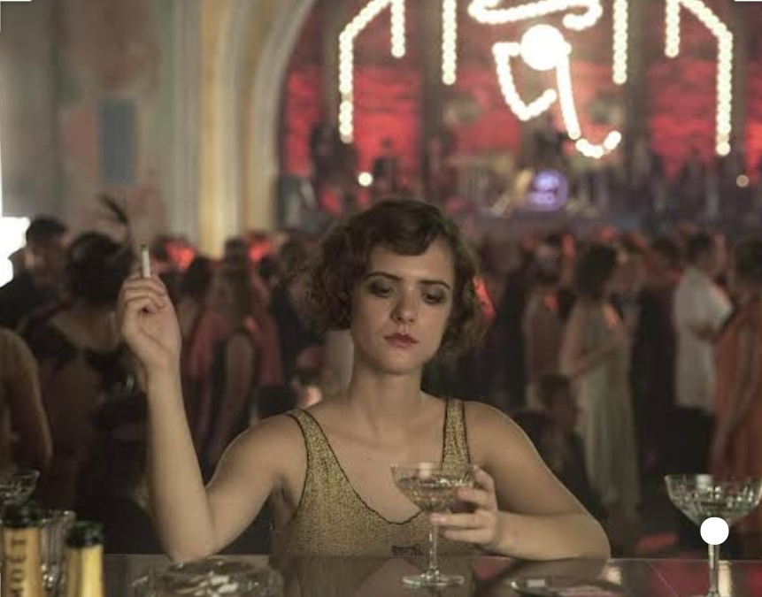 Babylon Berlin Season 4 Renewal Confirmed, Expected Release Date And Spoil Discussion