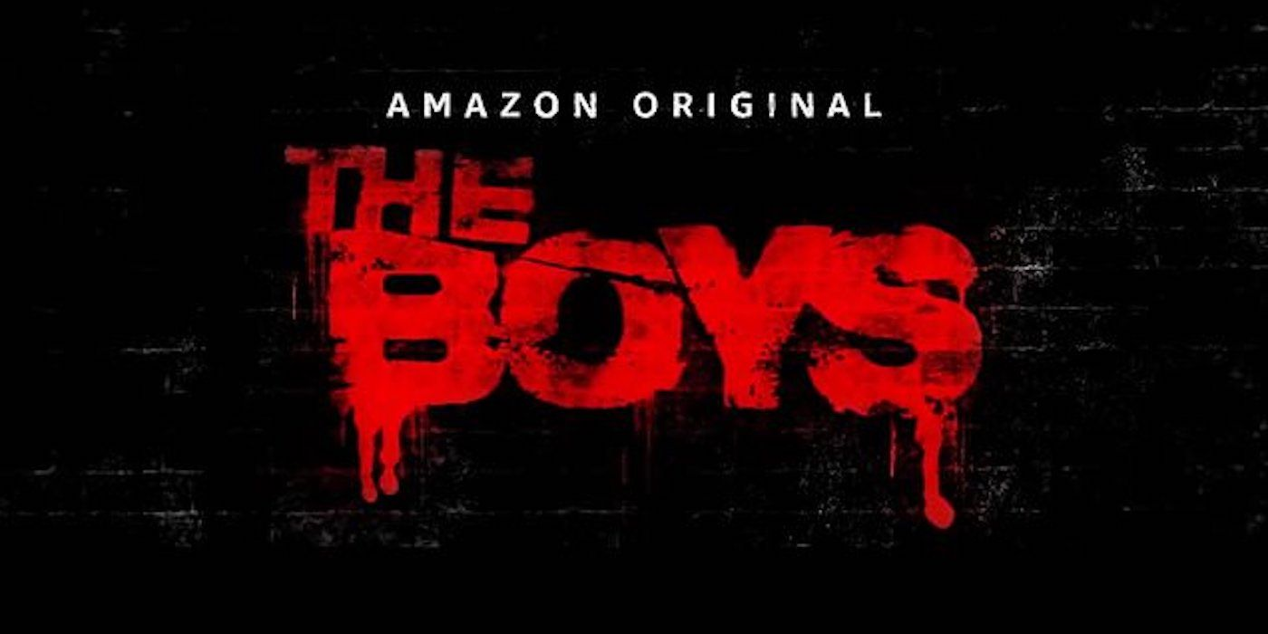 The Boys Season 3: Karl Urban Death Rumored in the Final Season, Release Date Updates