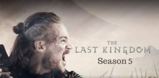 Last Kingdom Season 5: Major Plot Point Confirmed, Release Date & Other Major Updates