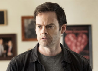 Barry Season 3: 5 Things you should know before Bill Hader Renews the Series
