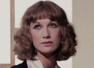 Daria Nicolodi, Star of Dario Argento's 'Deep Red' and 'Inferno,' Dies at 70