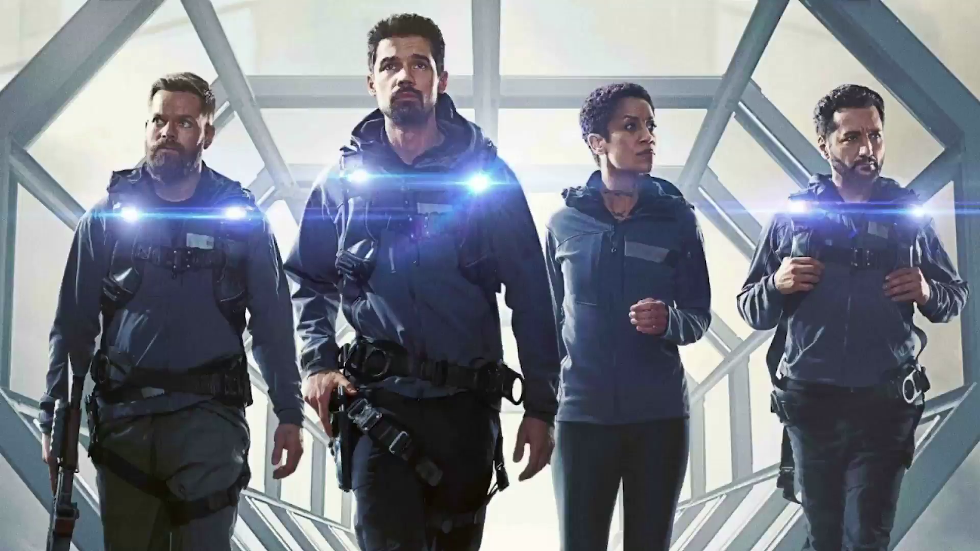 The Expanse Season 5 Release Date: Steven Strait Returning this December, Get Ready