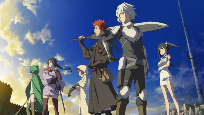Danmachi Season 3 Episode 10: Release Date, Preview, Cast and Others!
