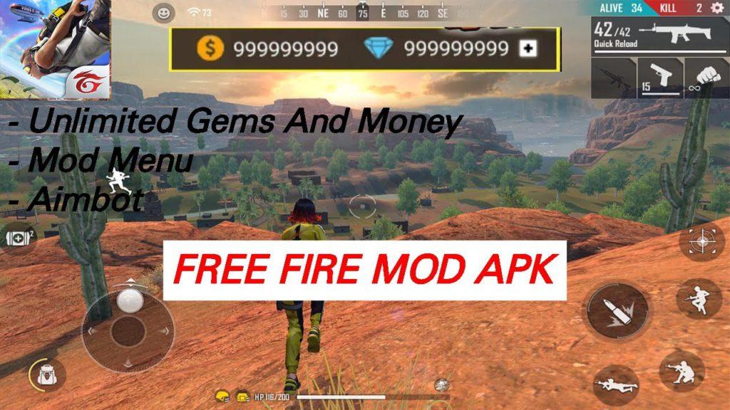 Free Fire Diamond Hack Get 99999 Diamond Trick Free The Global Coverage