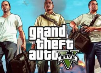 GTA 5 Apk + Obb File [ Completely Working ] Android | Download with Mods.