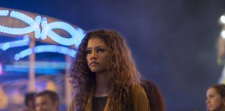 Euphoria Season 2 Confirmed by Zendaya, New Episode in December: Here's What To Expect