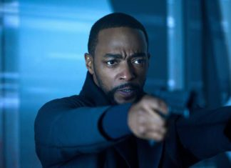 Updates On Altered Carbon Season 3: Will Netflix Bring Back The Cyberpunk Show?