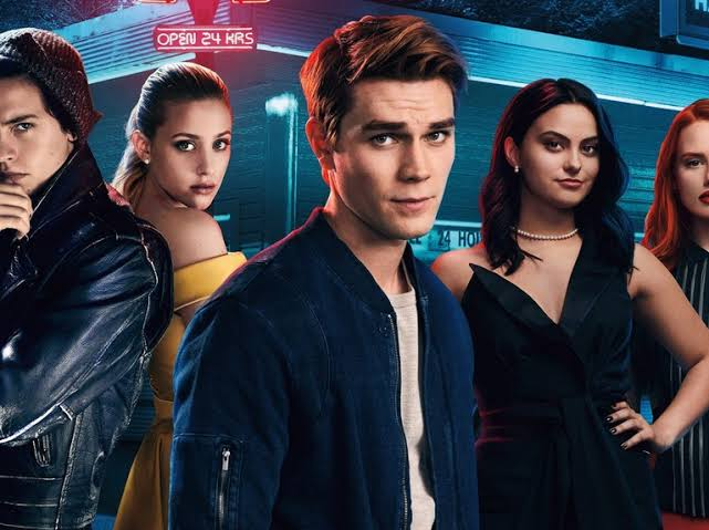 Riverdale Season 5 Release Date, Story Leaks And Everything You Need To Know About