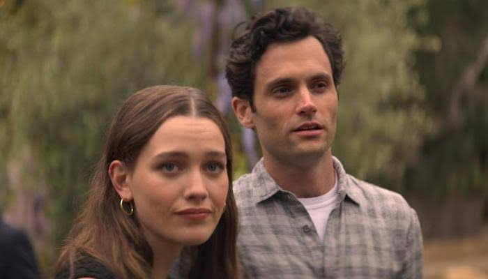 When Is Penn Badgley Returning With You Season 3, Release Date And Story Updates