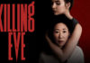 Killing Eve Season 4 Renewed on Netflix: Expected 2021 Release Date Confirmed