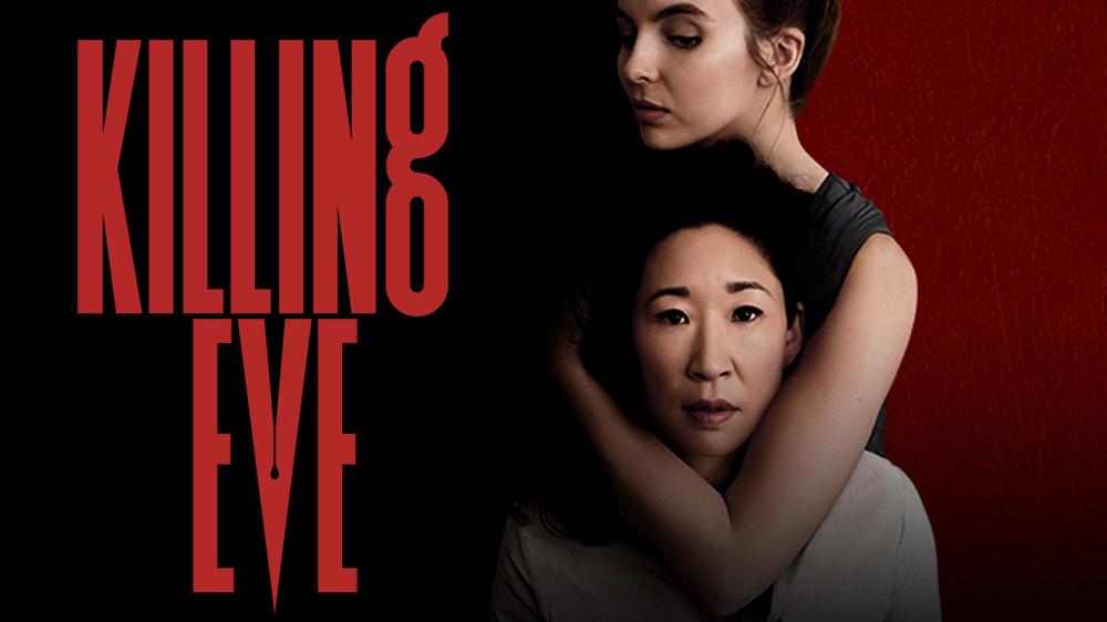 Killing Eve Season 4 Renewed on Netflix: Expected 2021 Release Date Confirmed