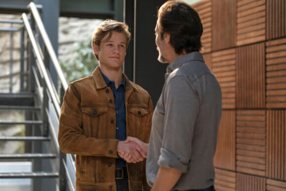 Macgyver Season 5 Episode 2: Release Date Confirmed by Showrunner on CBS!