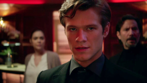 Macgyver Season 5 Episode 1: Release Date on CBS, Spoiler Discussion & More!
