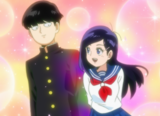 Mob Psycho 100 Season 3: Everything you need to know about the upcoming season