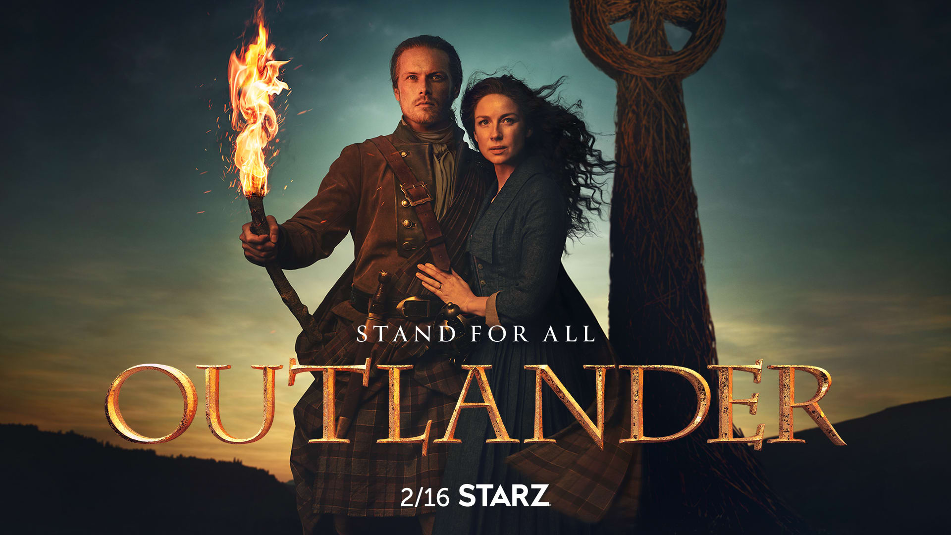 Outlander Season 6 Release Date Confirmed for 2021, Cast & Story Updates