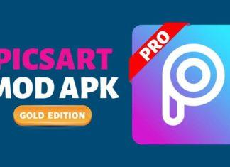 PicsArt Mod Apk 16.2.0 All Unlocked, Ad-free Download