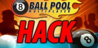Download 8 Ball Pool Mod Apk 5.2.3 Hack [Unlimited Coins & Money, Long Line, Anti-Ban]