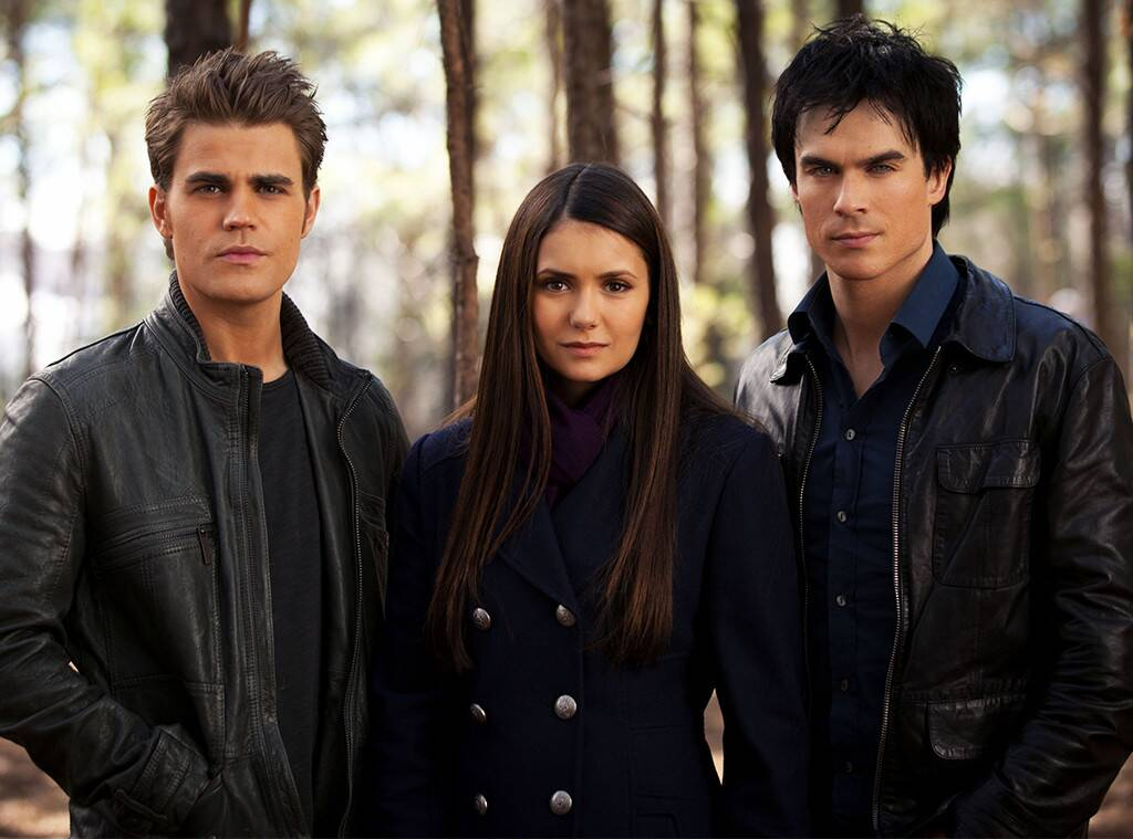 Vampire Diaries Season 9 Confirmed by Showrunner, Plot & Other Updates You should know