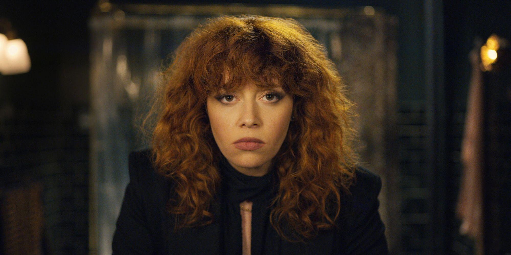 When is Russian Doll Season 2 Renewed on Netflix? Release Date, Cast, Plot & More