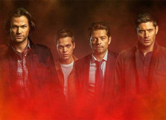 Supernatural Season 16: Jensen Ackles & Jared Padalecki Returning? Release Date News