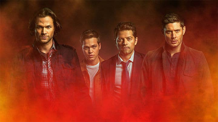 Supernatural Season 16 Release Date And Renewal Possibility, Storyline And More Updates