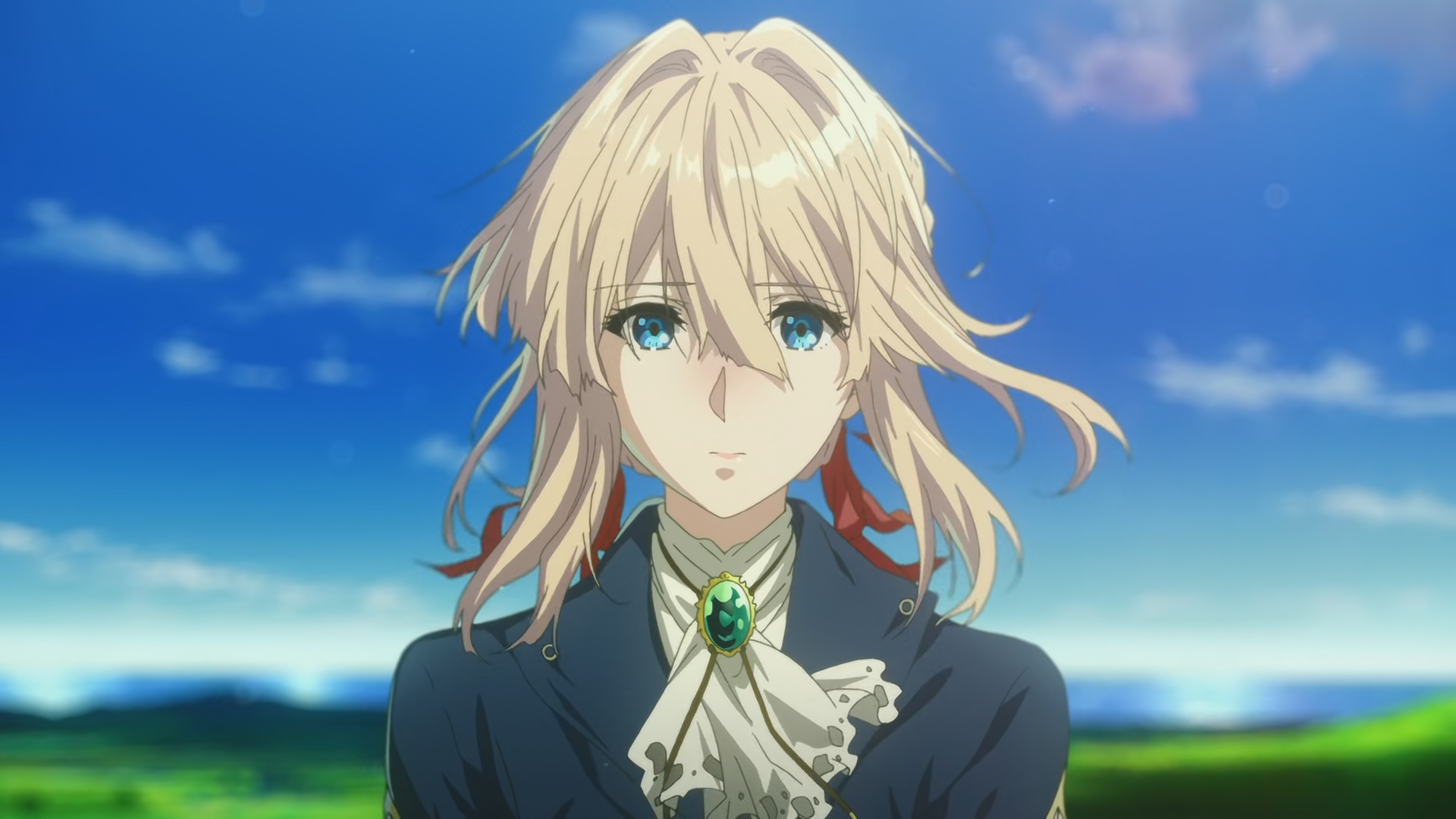 Violet Evergarden Season 2 Release Date Updates: 5 Thing You Need To Know About It