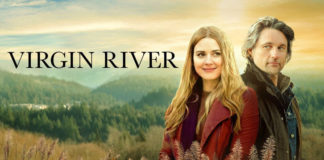 Virgin River Season 3 Renewed: Release Date Updates & More News