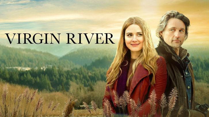 Virgin River Season 3 Renewed: Release Date Updates & More News