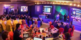 IPL 2021 Auction LIVE Online : How To WATCH Online Free