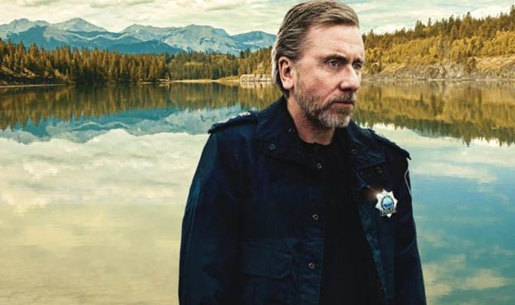 Tin Star Season 3: Release Date, Story, Cast and More Updates