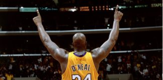 Shaquille O'Neal Net Worth 2021  New Assests Gained In 2021