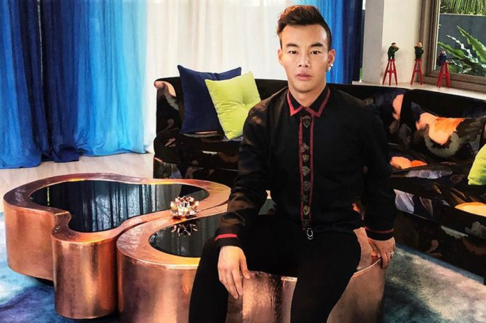 Kane Lim Net Worth: Personal Life And Much More!