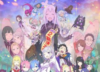 Re Zero Season 2 Episode 17 Updates, Release Date and More!