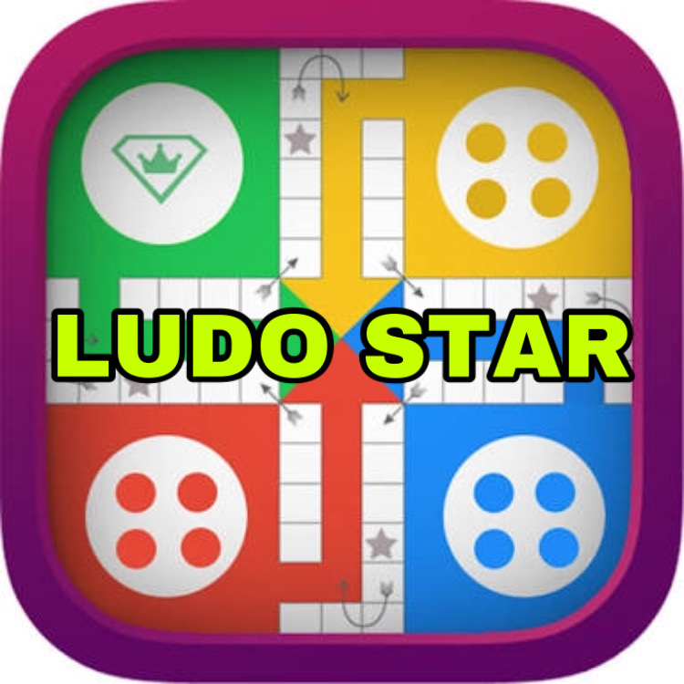 Ludo Star Mod APK v1.38.2  Unlimited Gems/Coins, Auto Win  No Root