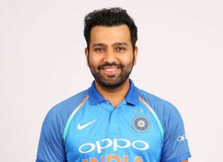 Mumbai Indians 2021 Players Revealed!