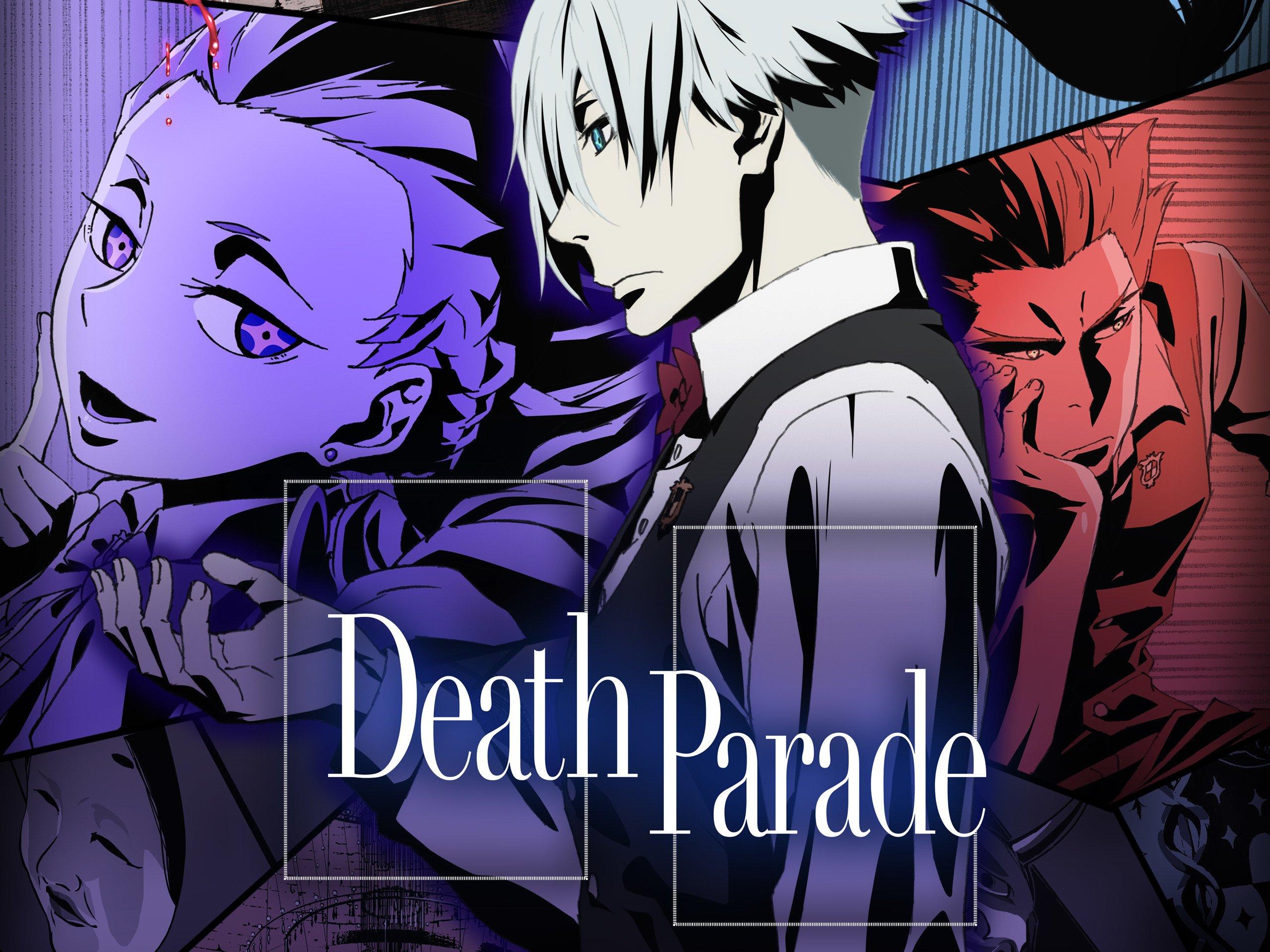Death Parade Season 2: Release Date, Plot, Inside Details