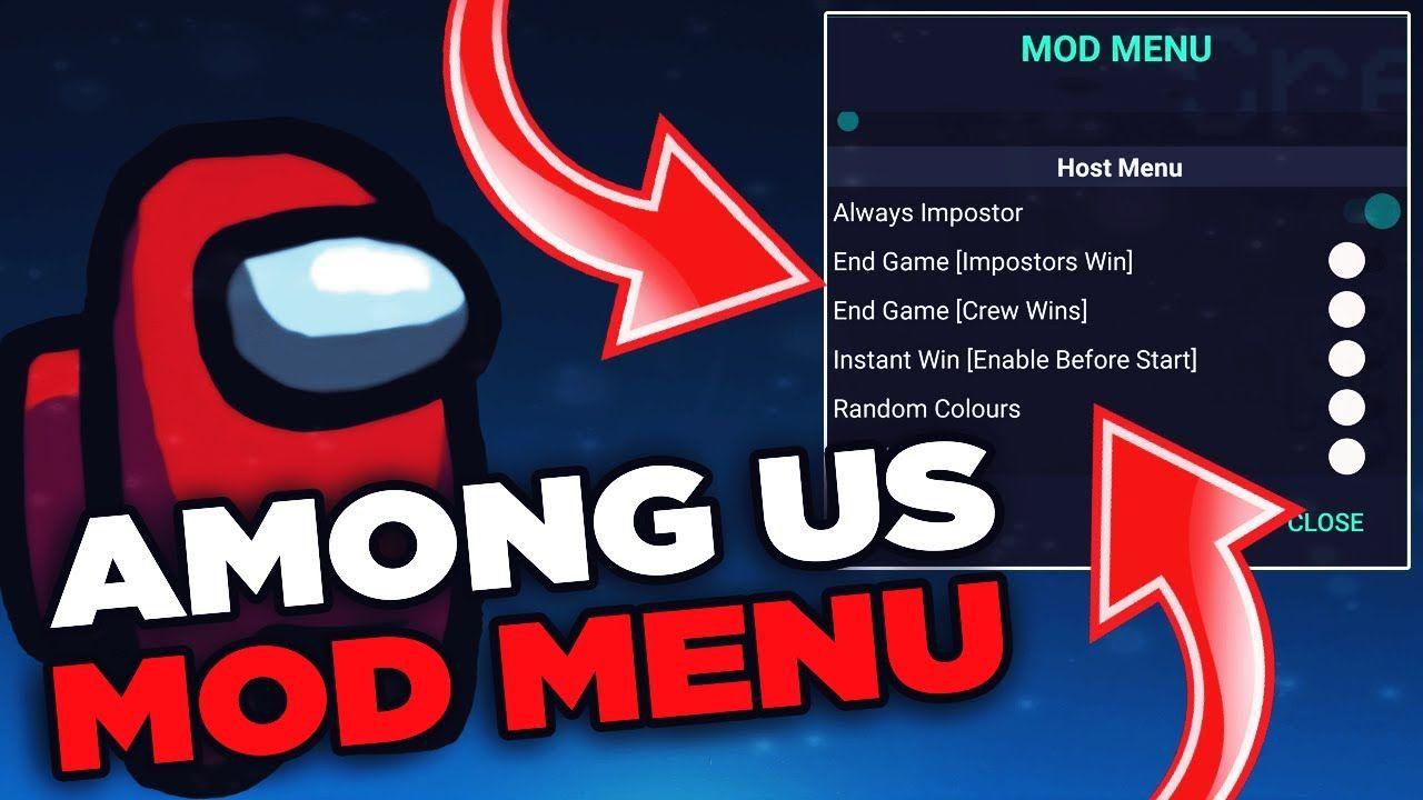 Among Us Mod Menu Hack Apk |All Unlocked, Always Imposter| v2020.11.17 Download - - Download Among Us Mod Menu Hack Apk |All Unlocked, Always Imposter| v2020.11.17 Download - for FREE - Free Cheats for Games