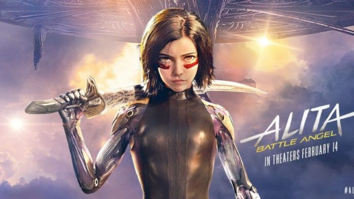 Alita Battle Angel 2: Release Date, Cast, Plot, and More Updates