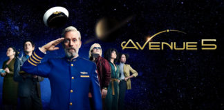Avenue 5 season 2: Release Date, Renewal, and Plot & More
