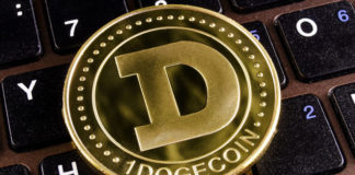 Dogecoin Going Down !! Best Time To Buy ?